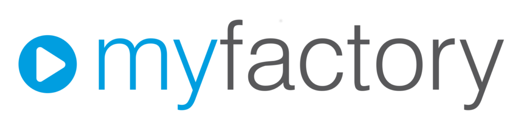 myfactory-Logo-5_0