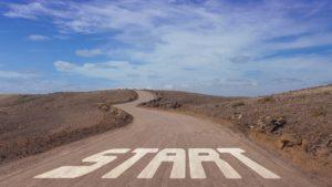 road-start_1920