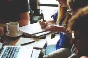 startup-meeting_1920